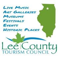 Lee County Illinois Tourism