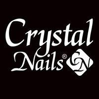 Crystal Nails Finland