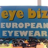 Eye Biz