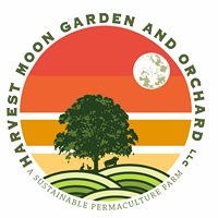 Harvest Moon Garden & Orchard, LLC