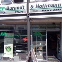 Burandt & Hoffmann GmbH