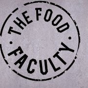 The Food Faculty