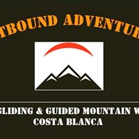 Outbound Adventures