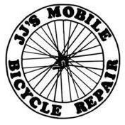JJ's Mobile Bicycle Repair