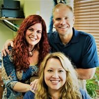 DuPuy Family Chiropractic