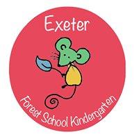 Exeter Forest School Kindergarten