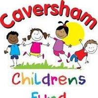 Caversham Childrens Fund