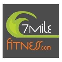 7milefitness.com