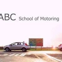 ABC School of Motoring