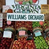 Williams Farm Inc.