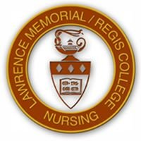 Lawrence Memorial/Regis College Nursing Program