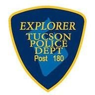 Tucson Police Explorer Post #180