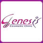 Genesis Cosmetic Surgery & Hair Transplant Centre