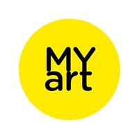 MyArt Dublin