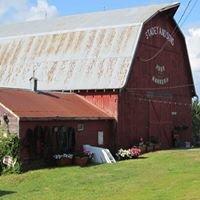 Windy Lane Farm