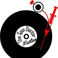Spin Doktor Mastan - Turntable Repair and Sales