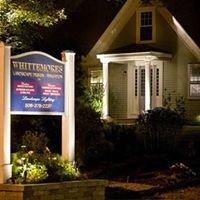 Whittemores Landscape Design/Irrigation Inc.