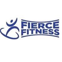 Fierce Fitness and Online Training