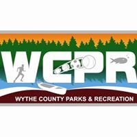 Wythe County Parks and Recreation