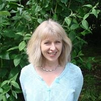 Sue Saunders Homeopath