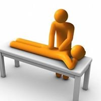 LBhealthcare Physiotherapy