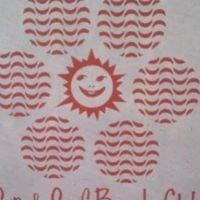 Sun & Surf Beach Club (o)