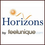 Horizons Spa