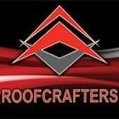 RoofCrafters Brunswick