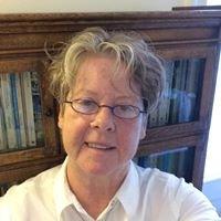 Lyn Clark - Homeopathy