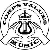 Corps Values Music Heritage