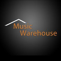 Music Warehouse Singapore
