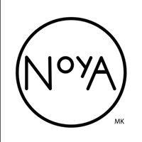 NOYA Reception Hall - MK
