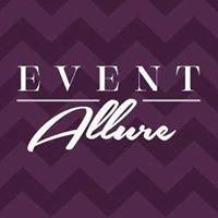 Event Allure, LLC