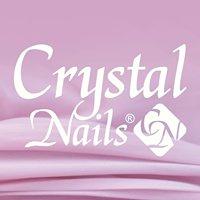 Crystal Nails Provincie Antwerpen