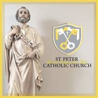 Saint Peter Catholic  Church