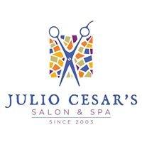 Julio Cesar's Salon & Spa