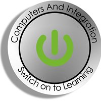 Computers And Integration Inverurie
