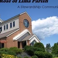 St. Rose of Lima Parish