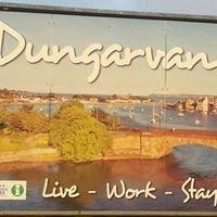 Dungarvan Shops