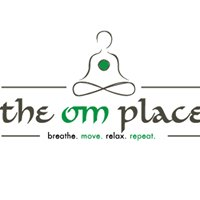 the OM place