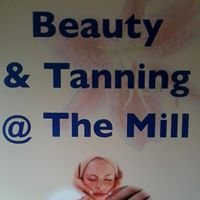 Beauty and Tanning at The Mill