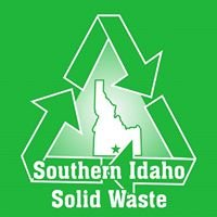 Southern Idaho Solid Waste