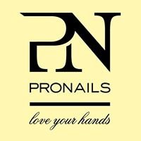 ProNails Brussels
