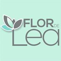 Flor de Lea - Indústria de Cosméticos