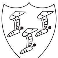 Chippenham Rugby Club