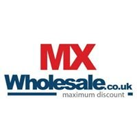 MX Wholesale Cash & Carry