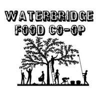Waterbridge Food Co-op