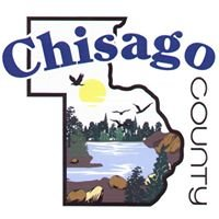 Chisago County Household Hazardous Waste & Recycling