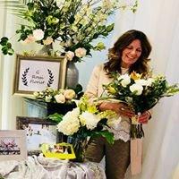 G. Rossi Florist