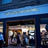The Showroom Presents